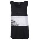 RIP CURL BUSY TIME TANK BLACK