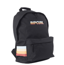 RIP CURL DOME SWITCH - BLACK