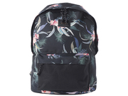 RIP CURL DOME CLOUDBREAK- BLACK