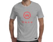 WAXX PRINT ALL DAY