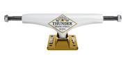 THUNDER ONEIL PREMIUM HOLLOW LIGHT GOLD