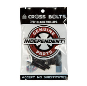 Independent INDEPENDENT PHILIPS BOLTS 7/8