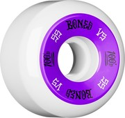bones BONES WHEELS OG 100s WHITE 55MM V5