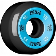 bones BONES WHEELS OG 100s BLACK 53MM V5
