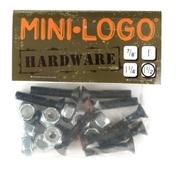 bones MIMILOGO HARDWARE 1