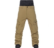 HORSEFEATHERS RAFTER PANTS KELP 2020