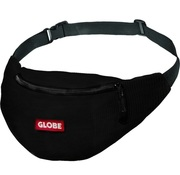 Globe Richmond Side Bag II Black cord