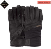 POW ROYAL GTX GLOVE +ACTIVE black