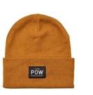 POW POW AE cathay spice
