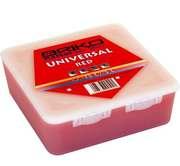 MAPLUS UNIVERSAL RED FLUORO -5/-15