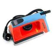 Maplus Digital Waxing Iron T10A.15 - AC 220V