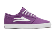Lakai Griffin purple