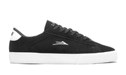 Lakai Newport black