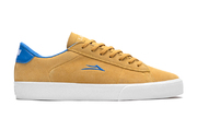 Lakai Newport gold royale