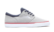 Lakai Fremont vulc light grey navy