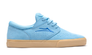 Lakai Fremont vulc light blue gum