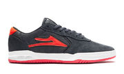 Lakai Atlantic charcoal