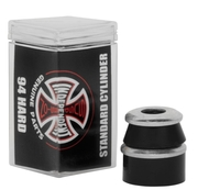 INDEPENDENT HARD BUSHINGS CONICAL