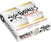 bones HARDCORE BUSHING MEDIUM