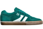 Globe Encore 2 Deep teal gum