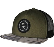 Globe EXPEDITION 2 TRUCKER HAT BAMBOOZLE