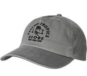 Globe ARCH CAP PETROL