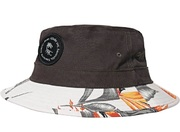 Globe EXPEDITION BUCKET HAT HOT SAND