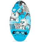Cool Shoe SKIMBOARD COOL CORP 39