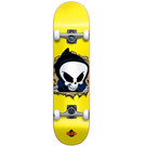 Blind REAPER ripper yellow COMPLETE 7.0