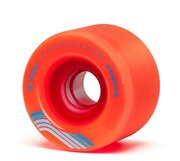 LOADED orangatang The Kilmer, 69mm 80a