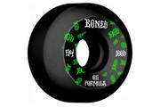 bones BONES WHEELS OG 100s white 54MM V5