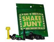 Shake Junt SHAKE JUNT-REYNOLDS phillis 1
