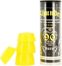 Thunder Bushings 90 du yellow