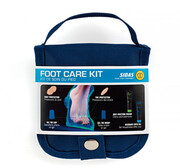 Sidas Foot care Kit