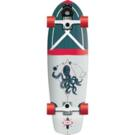 Flying wheels FLYING WHEELS Surf Skateboard 31,5 Luska Lombard Surfskate