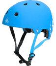 Triple eight Certified Pro Model Mike Vallely Helmet