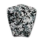 Bugz Foot pad whit kicktail camo