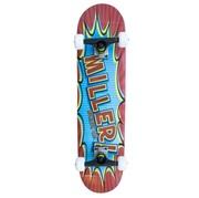 Miller COMIC 7.75