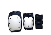 Miller Rider pack (Knee & Elbow Pads)