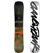 Rome Gang Plank Snowboard - 2021