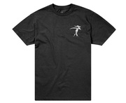 Lakai Guy tee black