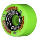 Powell G-bones green 64 mm
