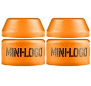 mini logo bushing medium