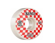 bones BONES SPF patterns 52mm 103a slim