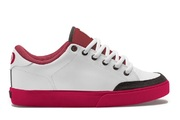 Circa TK20 white red black