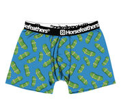 Horsefeathers Sidney boxer pickles