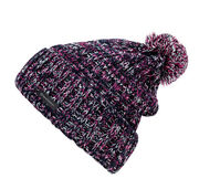 Horsefeathers Gaby beanie eclipse