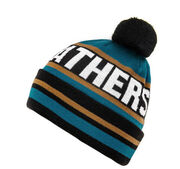 Horsefeathers BUFF BEANIE seaport