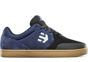 Etnies Marana black  gray blue