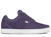 Etnies Joslin purple